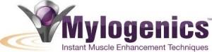 mylogenics