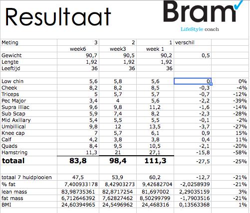 Schermafbeelding 2013-09-10 om 12.32.25